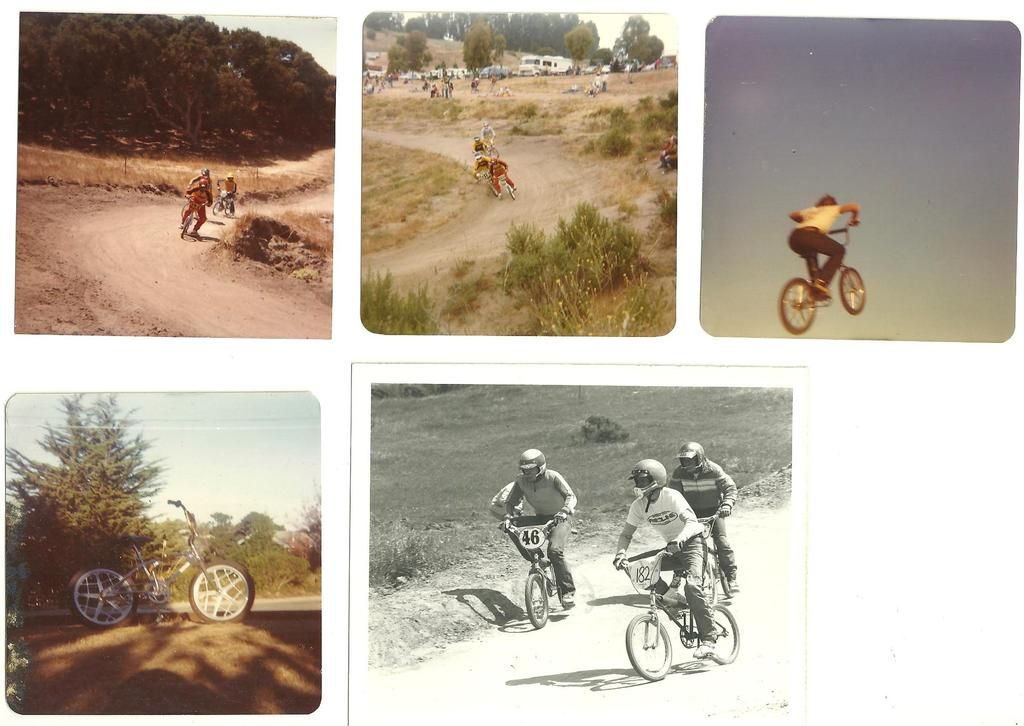 https://s3.amazonaws.com/uploads.bmxmuseum.com/user-images/89190/bmx_days_blowup605781883e.jpg