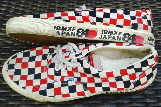 https://s3.amazonaws.com/uploads.bmxmuseum.com/user-images/89559/1984_special_vans_worlds_japan__161127-156db40db2d.jpg