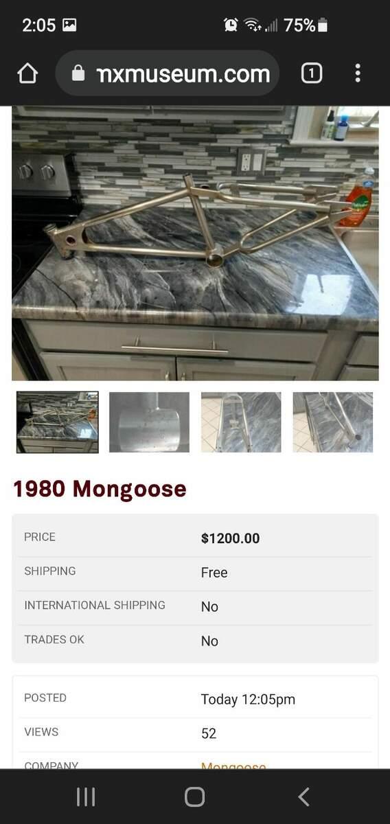 https://s3.amazonaws.com/uploads.bmxmuseum.com/user-images/91975/screenshot_20210923-140505_chrome614cd04901.jpg