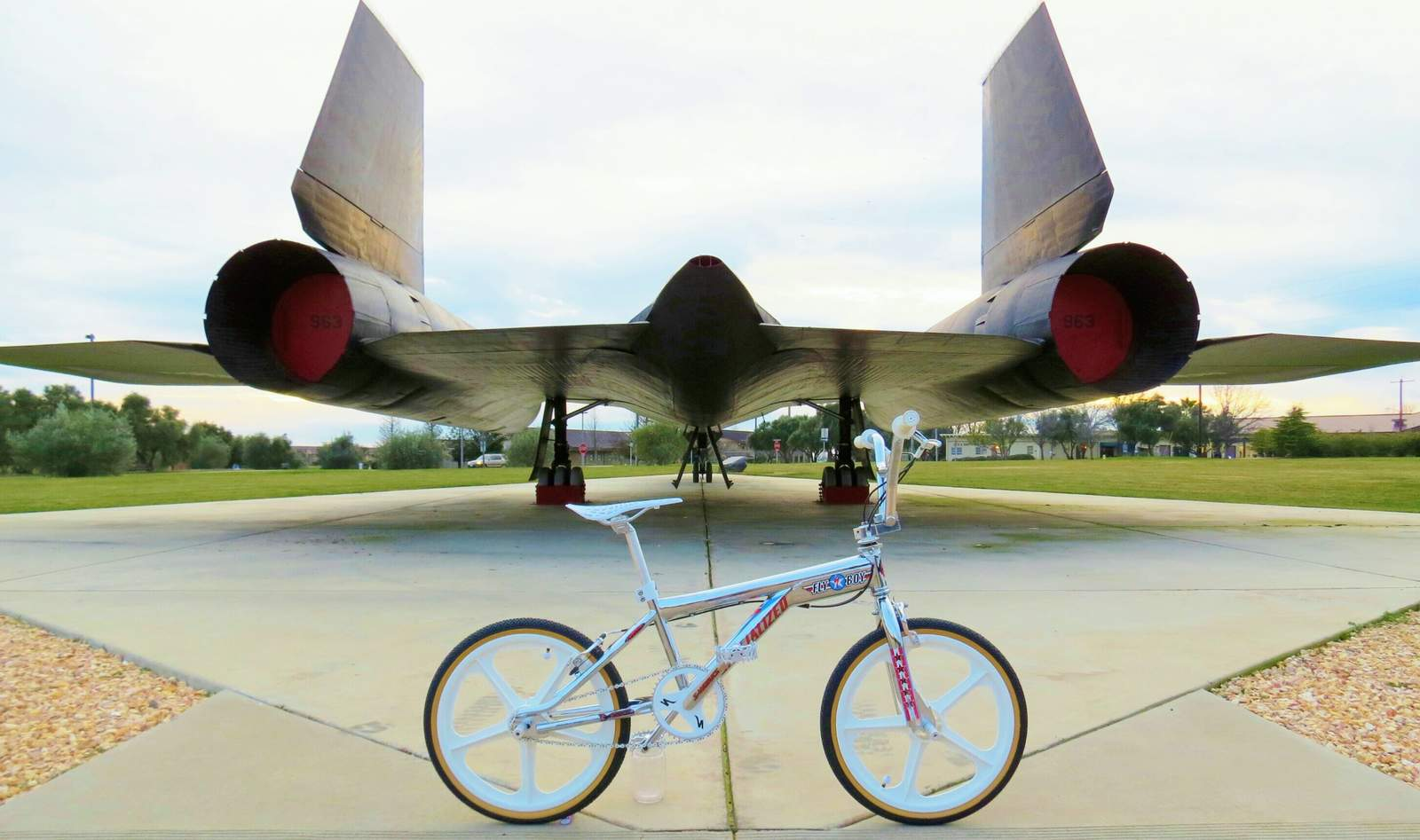 https://s3.amazonaws.com/uploads.bmxmuseum.com/user-images/97397/06m-flyboy-close-up589ae4c6c7.jpg