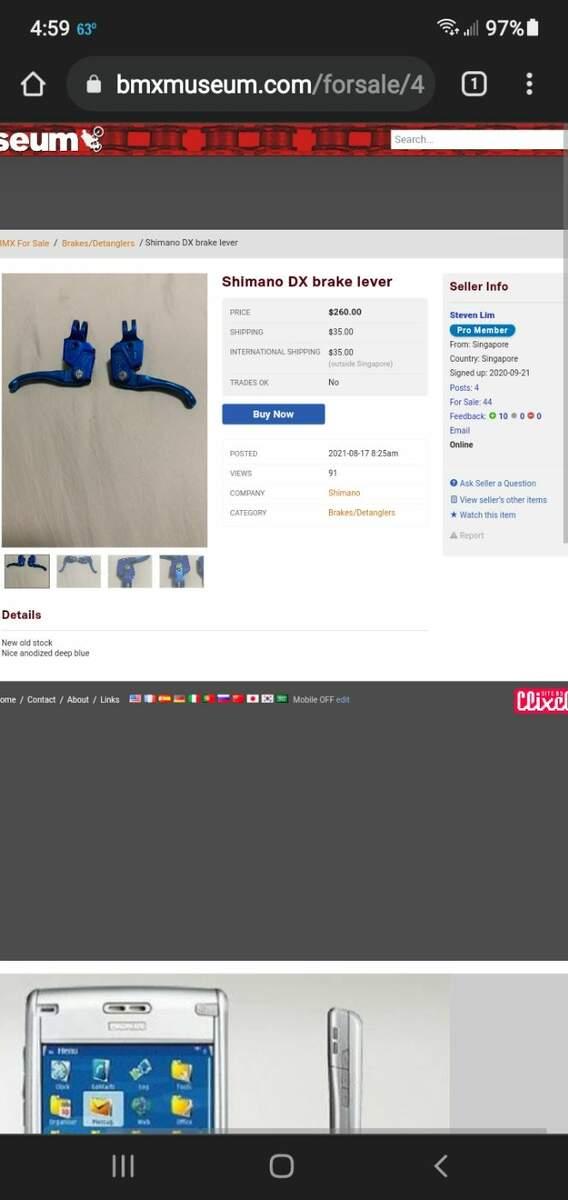 https://s3.amazonaws.com/uploads.bmxmuseum.com/user-images/9779/screenshot_20210928-045956_chrome6152e7de58.jpg