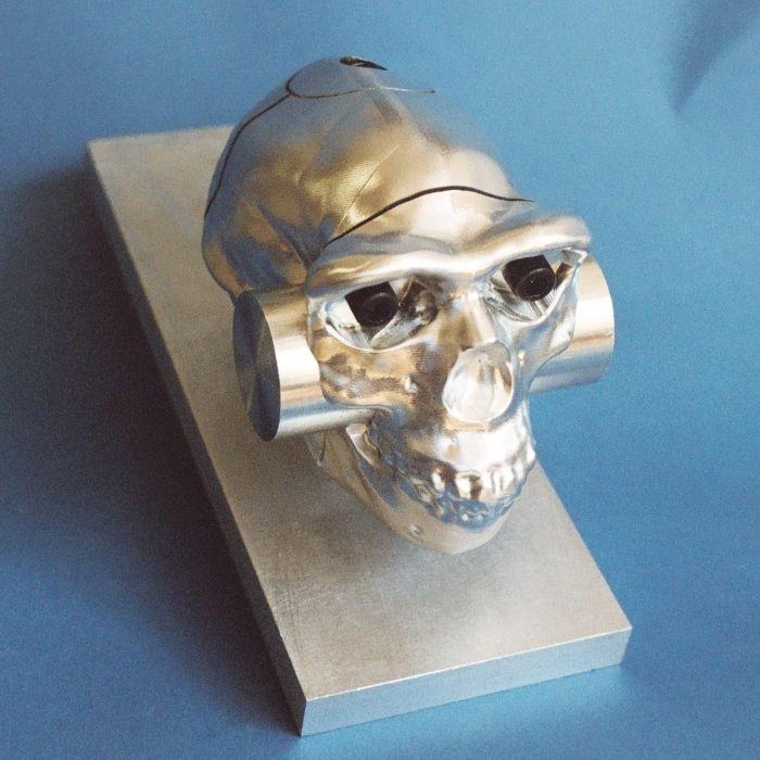 https://s3.amazonaws.com/uploads.bmxmuseum.com/user-images/99538/008_5a-700x7005bf39cd7f2.jpg