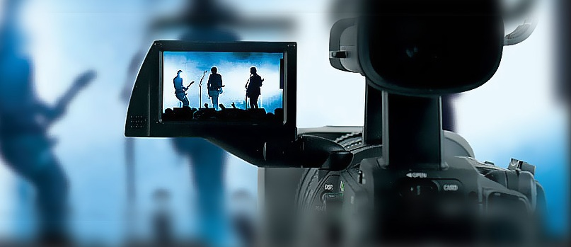 BSS Diploma in Digital Cinematography