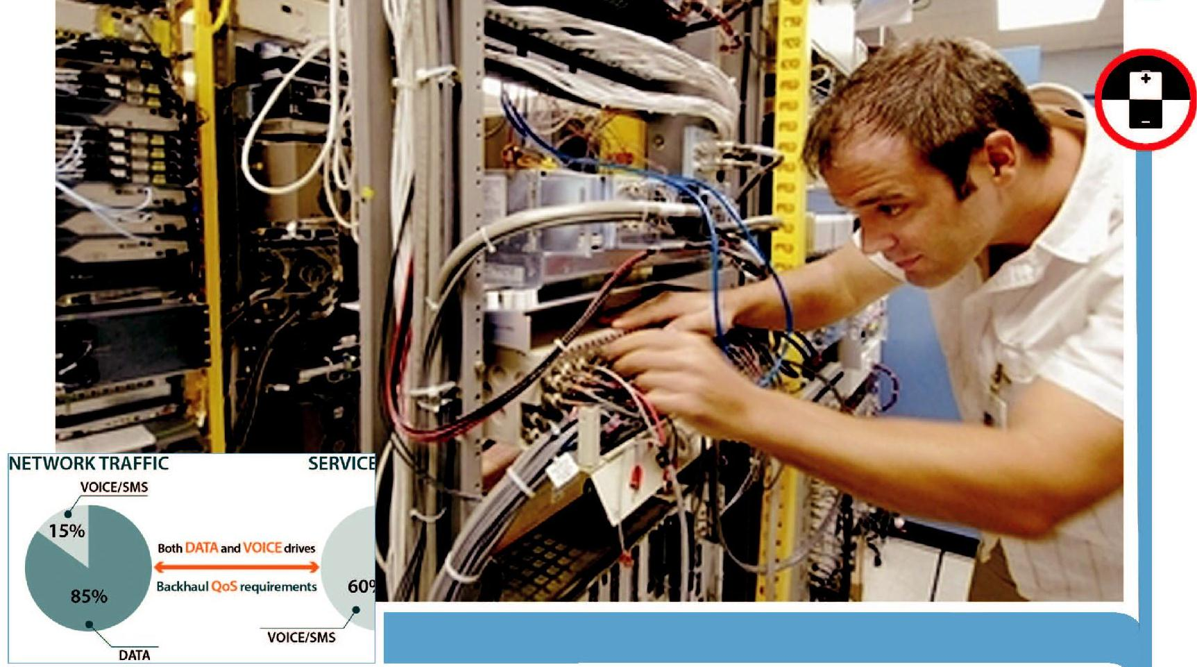 Broadband Management Supervisor: Manages the technicians to service the customer problems in time. The individual at work is responsible for supervising technician engaged in Broadband connetion and maintenance.