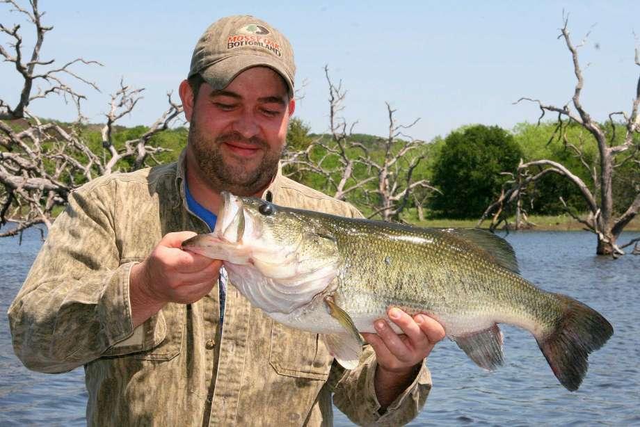 Fishery  Scientist