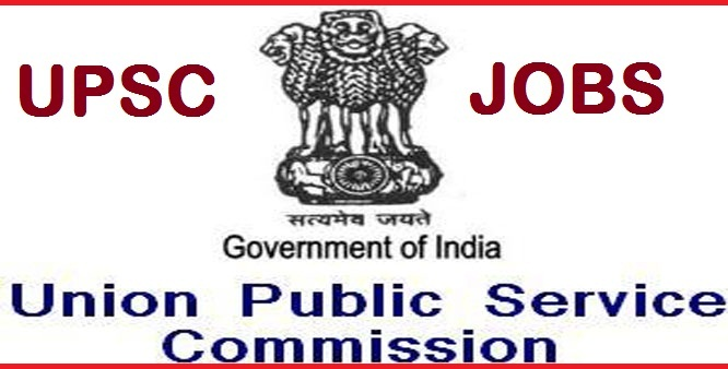 Union Public Service Commission (UPSC) Recruitment for Assistant Engineer & Various posts in All Over India-Apply before 31 August 2017