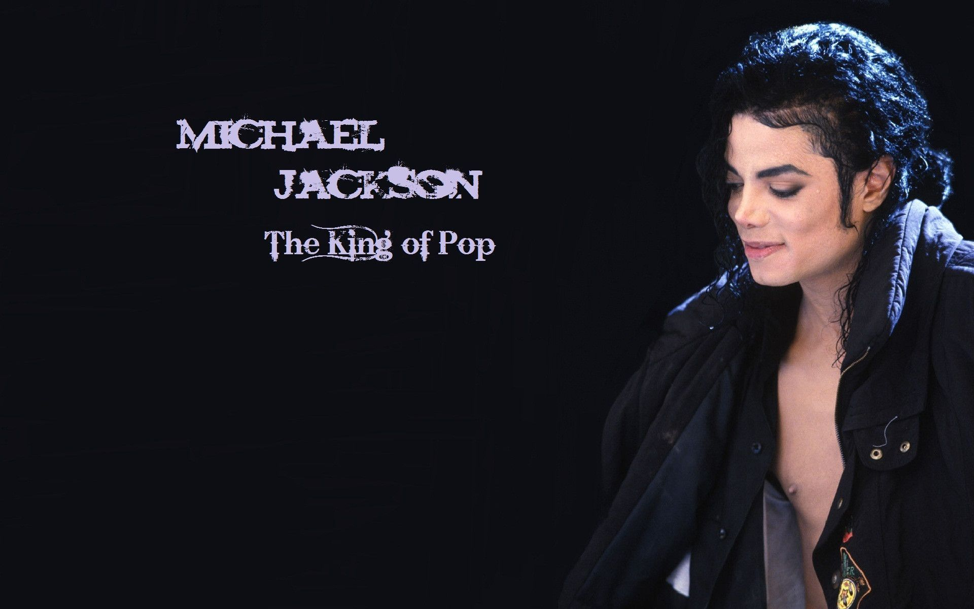 Of pdf jackson biography michael