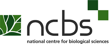 National Centre for Biological Sciences – NCBS Recruitment 2016 – Administrative Officer Vacancy – Last Date 10 September