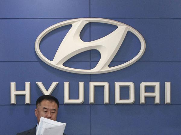 Hyundai sets target to make over 1 million cars