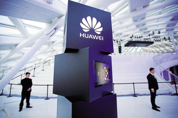 Huawei sets up biggest global service centre in Bengaluru, invests Rs 136 crore