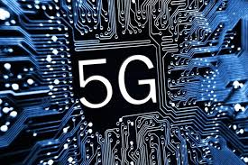 Intel sees 5G networks as opportunity to sell more server chips