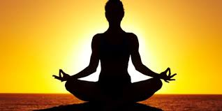 Degree and Diploma Courses in Yoga and Yogic Sciences