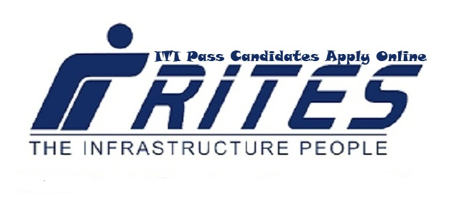 RITES Limited - Recruitment - 03 CAD Operator (Civil) - Apply online - Last Date 28 December 2017