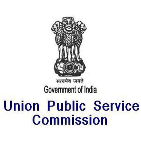 Union Public Service Commission - UPSC Recruitment -  23 Assistant Professor, Specialist & Various Vacancy - Apply Online - Last date 28 December 2017