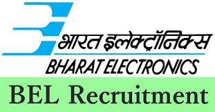 BEL Recruitment -B.Com Jobs - Accounts Assistant - Pay Scale : Rs. 7940-13940/-Last date 23 December 2017