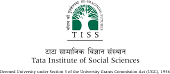 Tata Institute of Social Sciences - TISS Recruitment - 02 Software Developer - Apply Offline - Last Date 30 December 2017