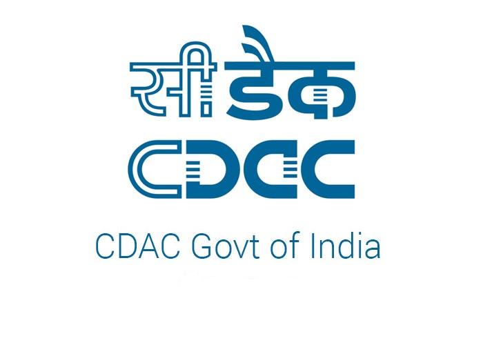 Degree Diploma Jobs Cdac Mumbai Recruitment 02 Vacancies Member