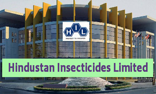 ITI Jobs - Hindustan Insecticides Limited - HIL Recruitment - 04 Boiler Foreman, Boiler Operator & Electrician - Apply offline