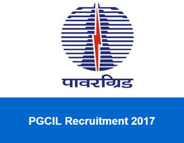 Power Grid Corporation of India Ltd. - PGCIL Recruitment - 70 Diploma Trainee & Assistant - 70 Diploma Trainee & Assistant - Last date 29 December 2017