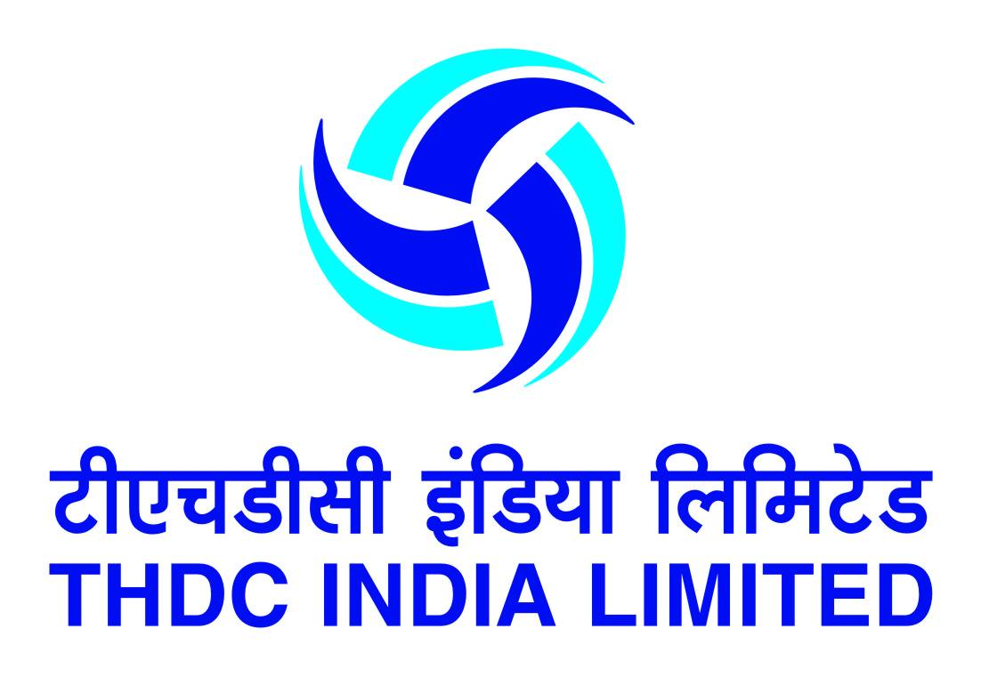 Thdc India Limited Recruitment 48 Vacancies Junior