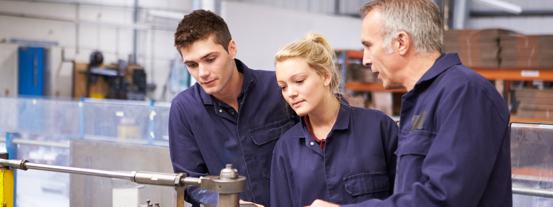 Bachelor of Construction Technology