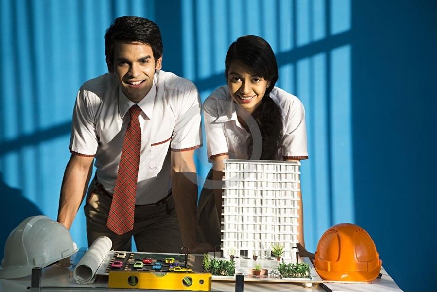 B.Tech. Civil Engineering