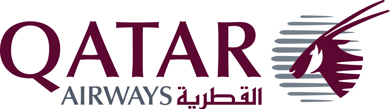 Qatar Airways-Recruitment-Software Engineers-Apply Online-Last date 23 January 2017