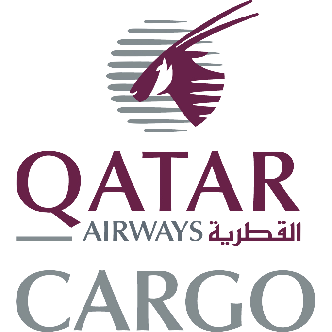 Qatar Airways-Recruitment-Senior Cargo Operations Agent-Apply Online-Last date 22 January 2017