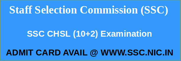 ssc undergraduate level exam 2013 admit card Bihar ssc 12th level exam admit card 2017 2018 bihar staff selection commission bssc inter level exam 2014 combined competitive exam admit card hall ticket call letter 2014 2018 bssc forest guard si panchayat sachiv revenue worker ldc clerk typist admit card bihar ssc inter.