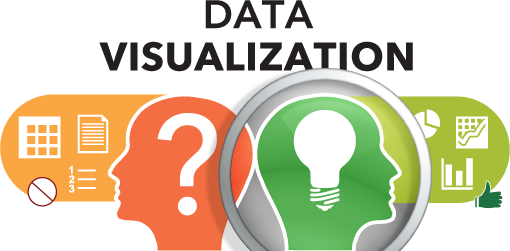 Data Visualisation Analysts