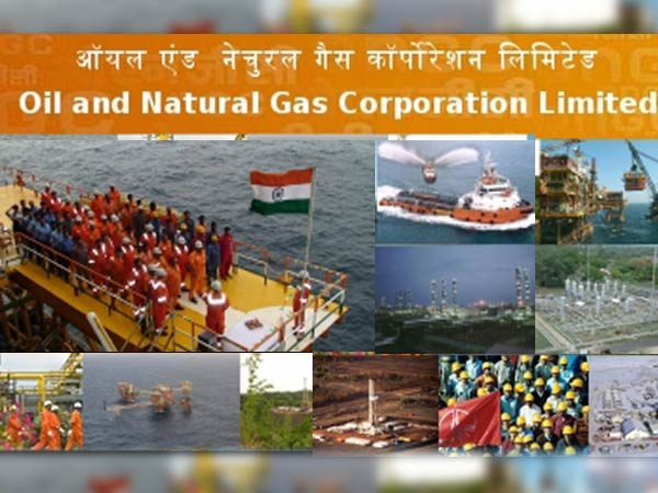 Oilfield Jobs Operator Asst Trainee Odessa Tx: Oil And Natural Gas Corporation Limited-ONGC Recruitment