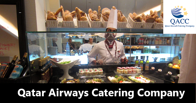 QATAR AIRWAYS RECRUITMENT-Qatar Aircraft Catering Company-Loading Assistant-APPLY NOW-Last Date 16 March 2017