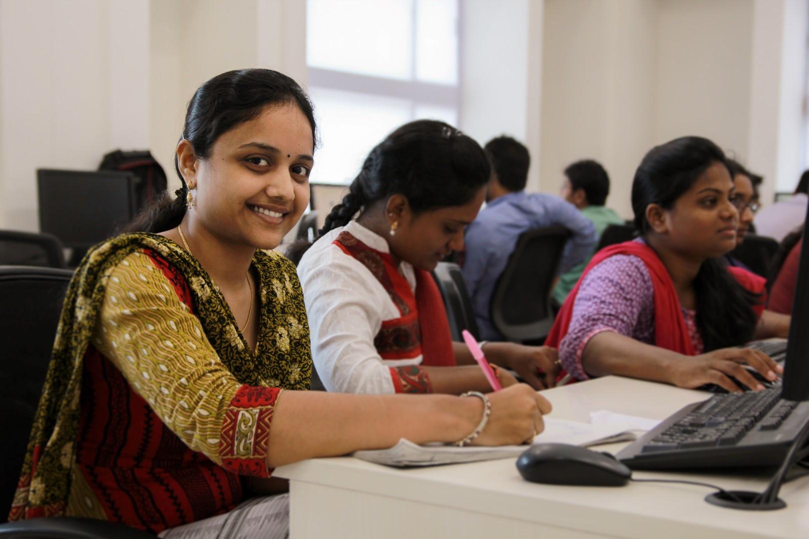 BIHAR SKILL DEVELOPMENT MISSION STUDY CENTERS