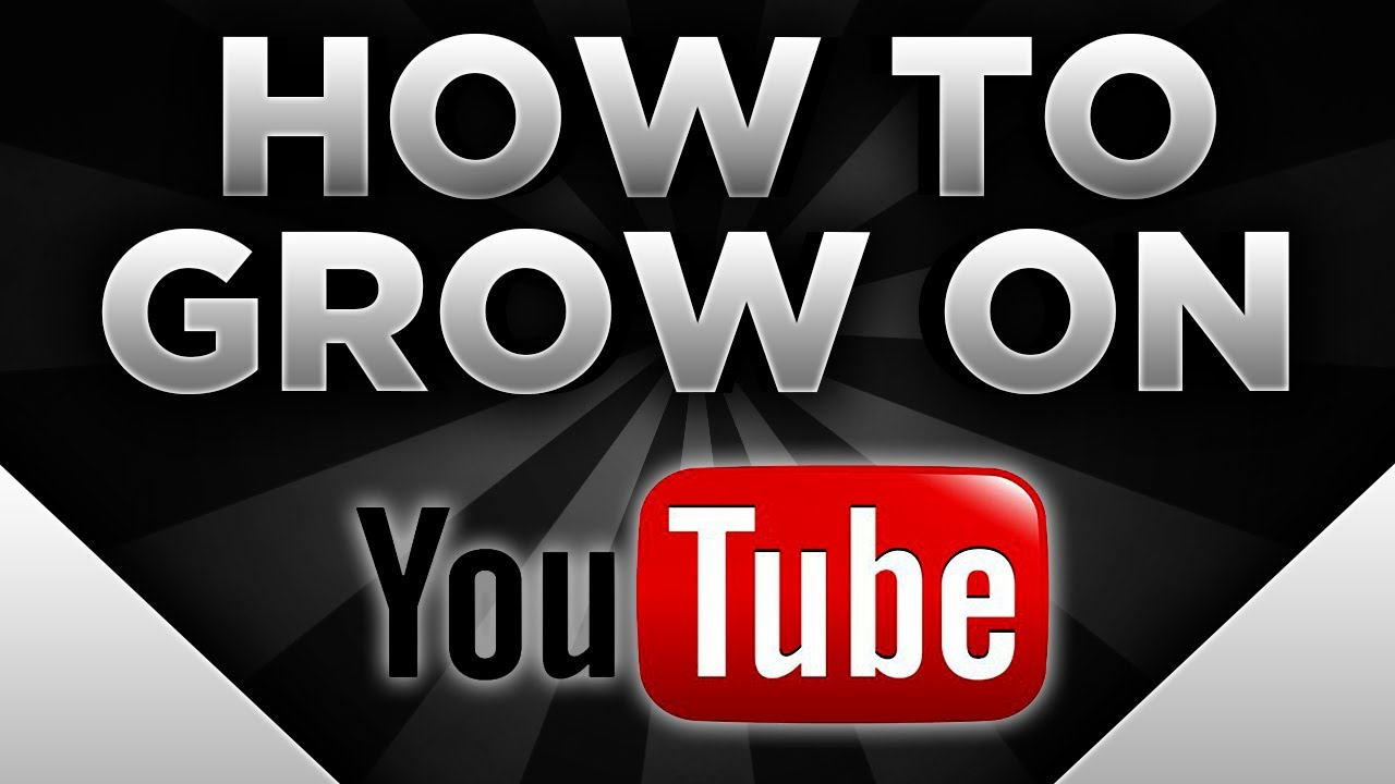 Best YouTube Tools and Apps to Grow Your Channel