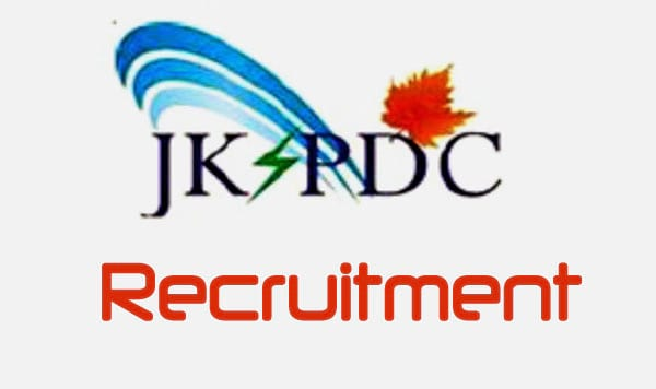 Jammu & Kashmir State Power Development Corporation Limited-Recruitment-02 Vacancies-Chartered Accountant/Cost Accountant-Pay Scale : Rs. 9300-34800/-Apply within 10 Days