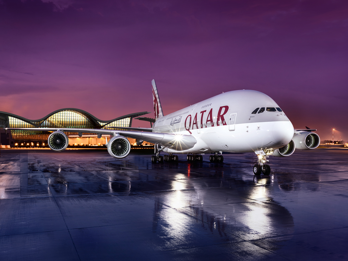 Qatar Airways-recruitment-Office Helper -Chennai-APPLY NOW-LAST DATE 16 January 2017