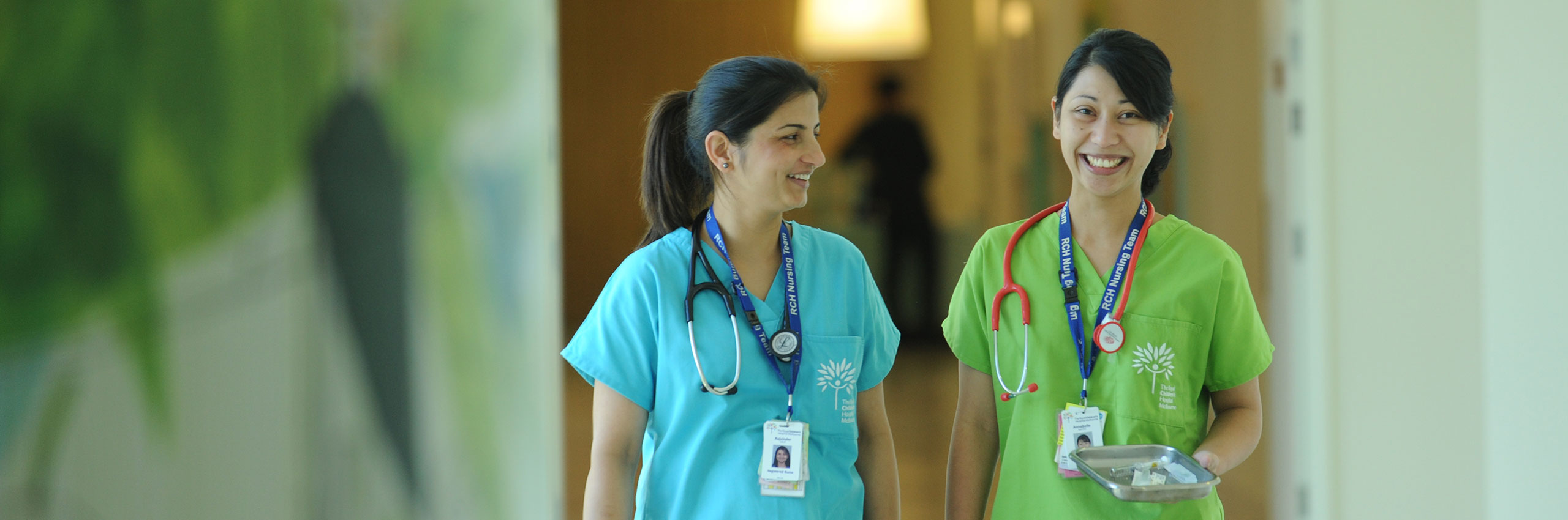 Be an Allied Health education skill Training centre of BSS