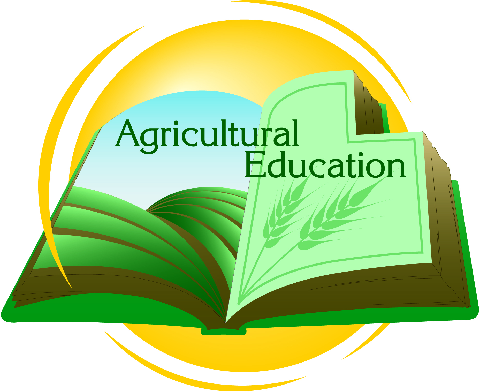 Be an Agriculture education skill Training centre of BSS