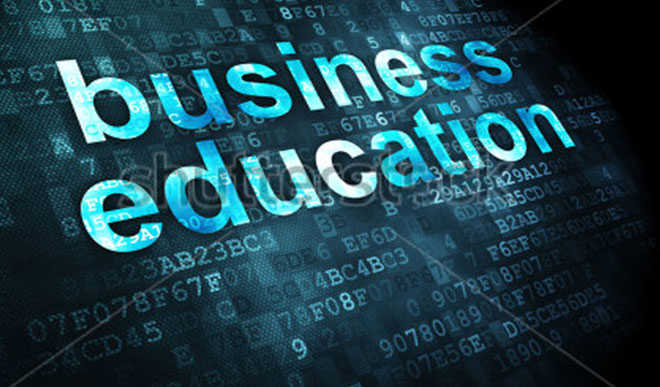 Be an Home Business education skill Training centre of BSS