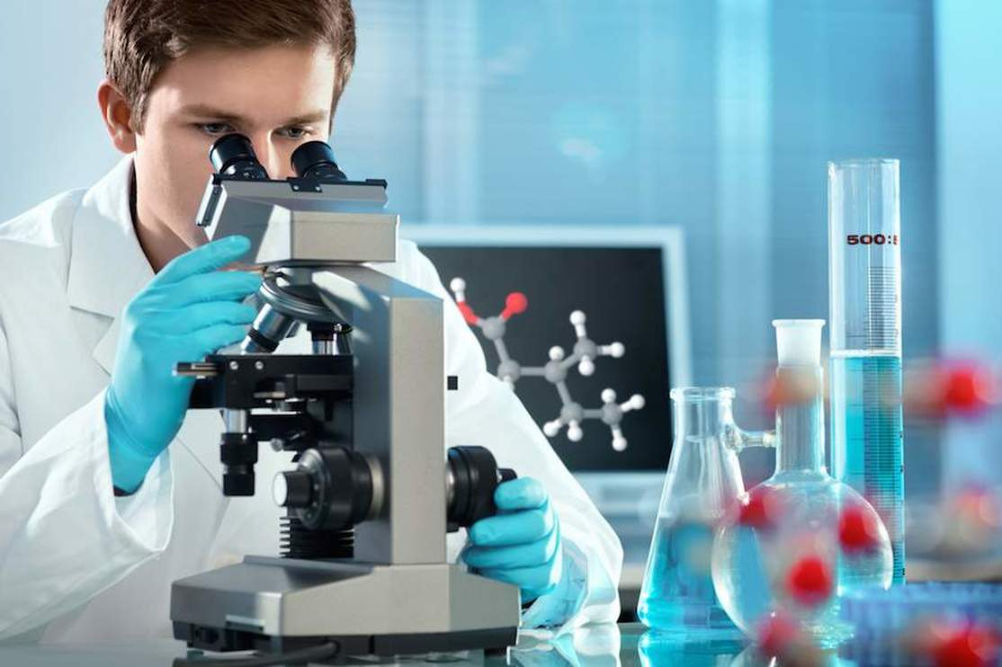 bss diploma in medical laboratory technology   national