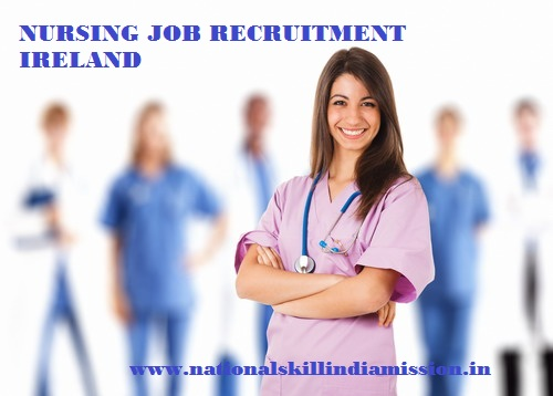 CPL HealthCare-recruitment-Paediatric ICU Nurses/Theatre Nurses-APPLY BEFORE 10 JANUARY 2017