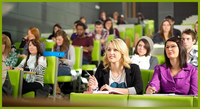 TEFL/TESOL Course