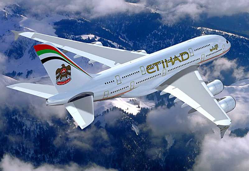 AIRWAYS JOBS-Etihad Airways-recruitment-Senior Internal Communications Manager-APPLY NOW