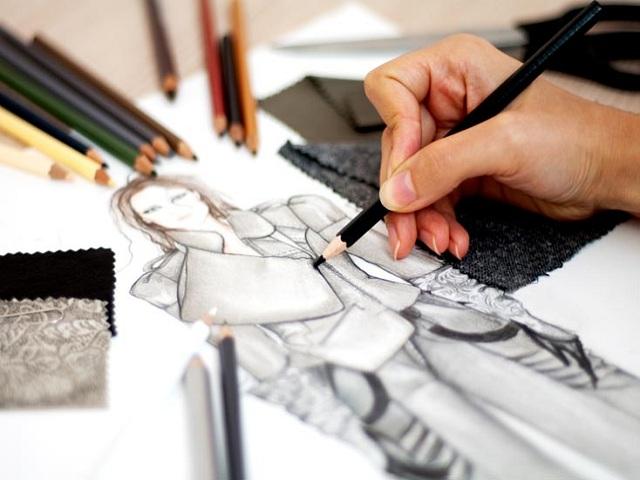 B.Sc. Dress Designing