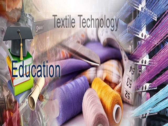 B.Tech. (Textile Technology)
