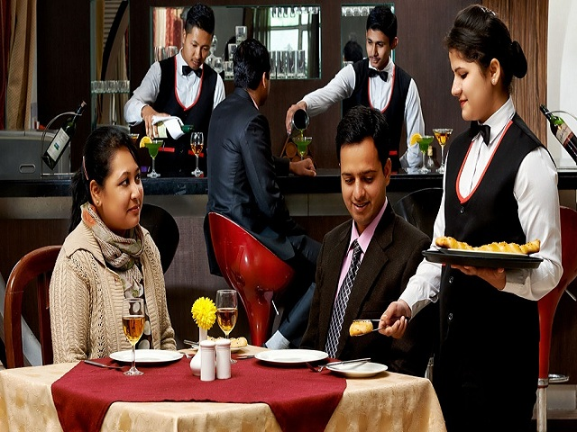Bachelor of Hotel Management & Catering Technology