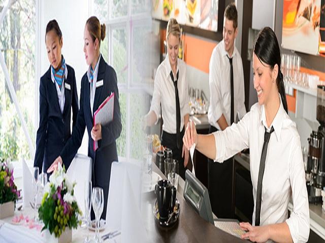 B.Sc. (Hospitality and Tourism Studies)