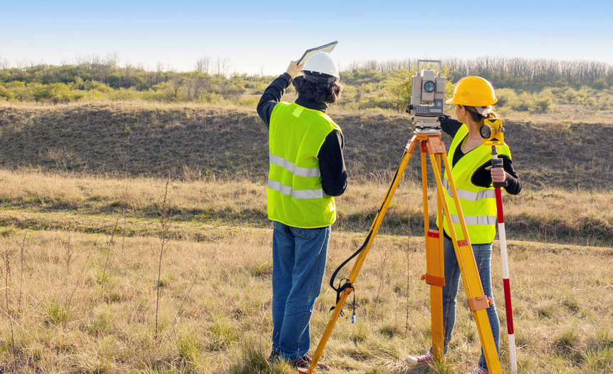 BSS Diploma in Land Survey: Eligibility, Criteria, Scope, Benefits , Job Opportunities , Requirements