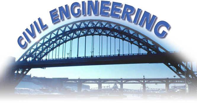 POST DIPLOMA IN CIVIL ENGINEERING