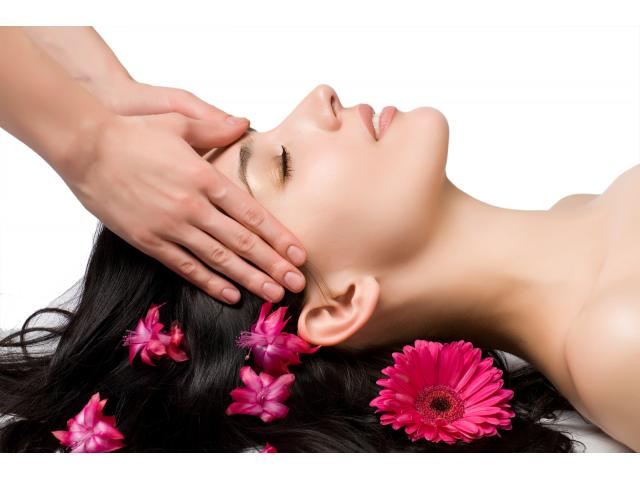 Skill Certification for Beauty Therapist